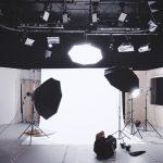 studio 3 150x150 - Articles