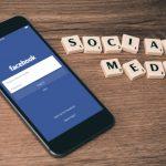 social 150x150 - Articles