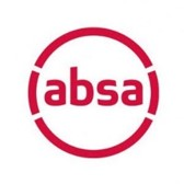 absa - Home Page