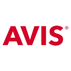 avis - Home Page