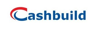 cashbuild - Home Page