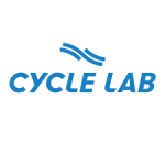 cyclelab 150x150 - Home Page