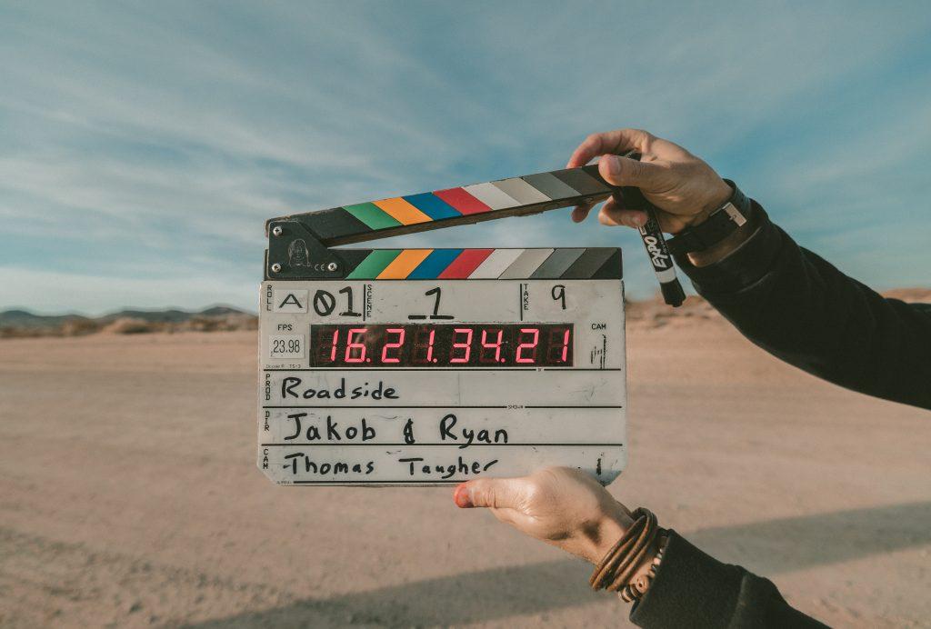 filming2 1024x692 - Studios
