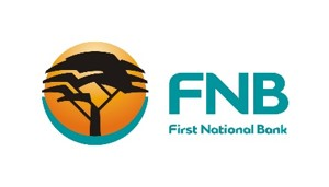 fnb - Home Page