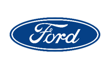 ford - Home Page