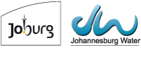 jhbwater - Home Page