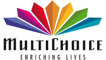 multichoice 1 - Home Page