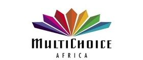multichoice e1570802719419 - IPtv