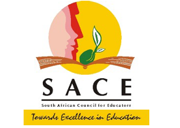 sace - Home Page