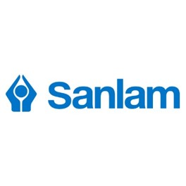 sanlam - Home Page