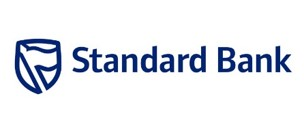 standard - Home Page
