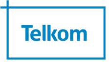 telkom - Home Page