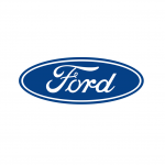 ford e1571050972749 150x150 - Home Page