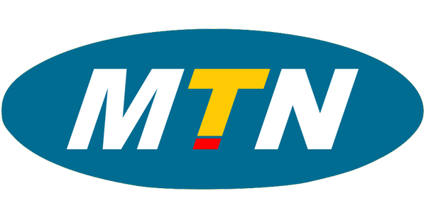 mtn - Home Page