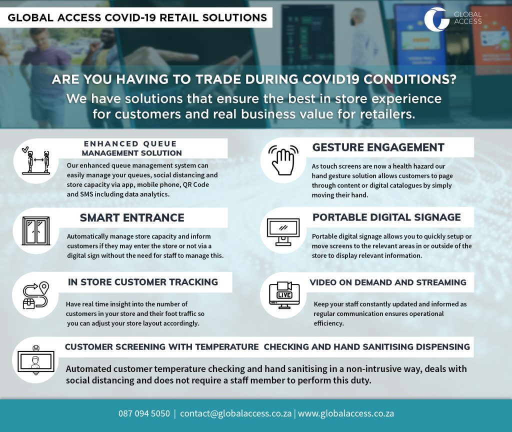 Retail solutions flyer V2 1024x864 - COVID-19 RETAIL SOLUTIONS